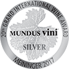 Mundus_silver